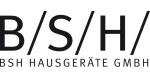 BSH Brand