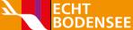 Deutsche Bodensee Tourismus Branding
