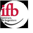 IFB Brand