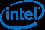 Intel Branding