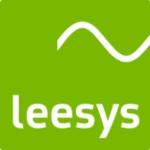 Leesys Corporate Design