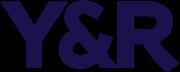 Young-&-Rubicam-Logo